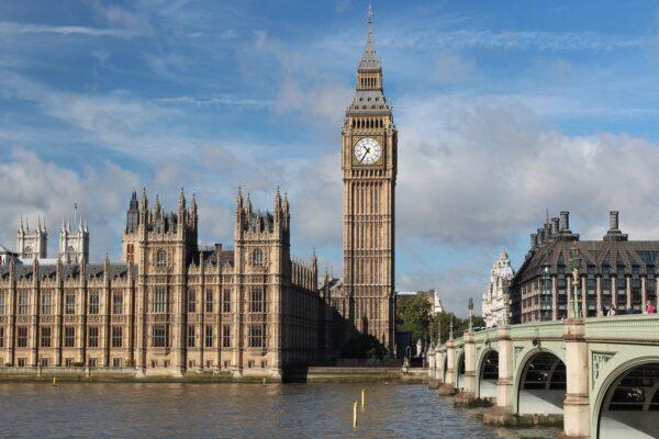 Westminster London