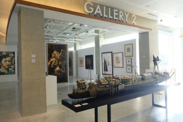 ILOMOCA Gallery 2