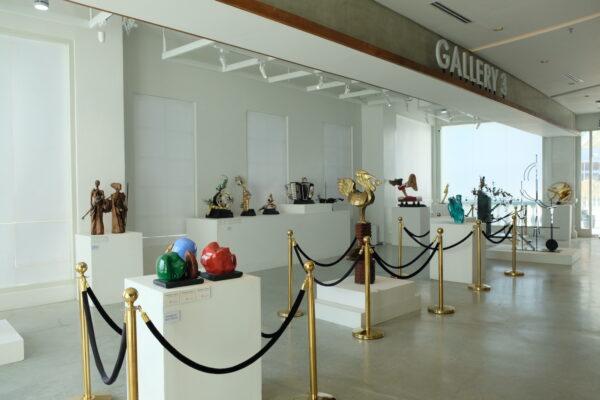 ILOMOCA Gallery 3
