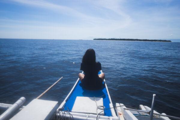 KKdayPH Bohol Island Hopping - by Fabian Encarnacion