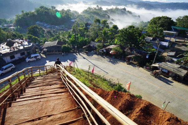 Summit View Park