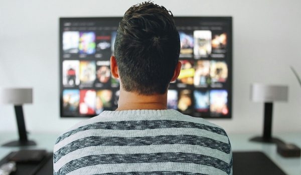 PLDT TVolution Roku Review