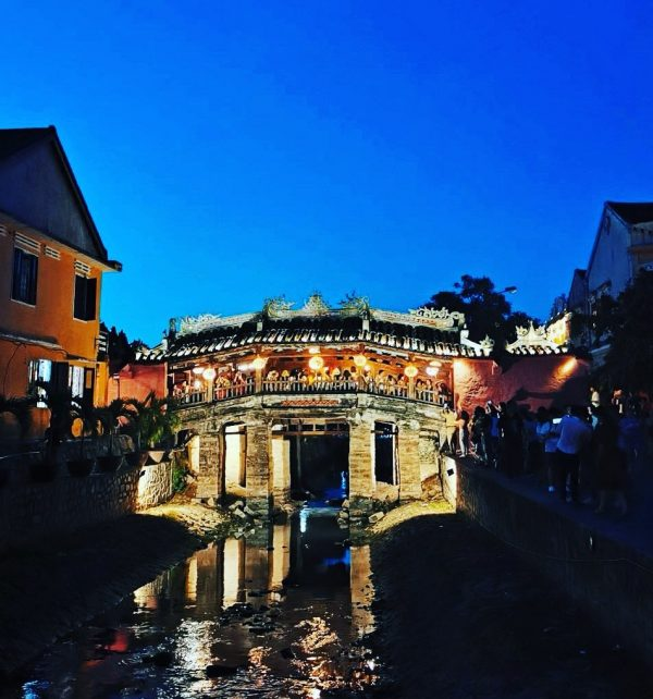 Hoi An Tourst Attractions