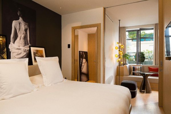 Home.fit Le-Cinq-Codet-Best-Boutique-Hotels-in-Paris-600x400 Travel Tips To Remember Before Visiting Europe!