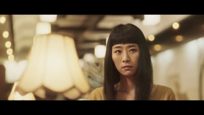 Nina Wu for Qcinema International Film Festival 2019