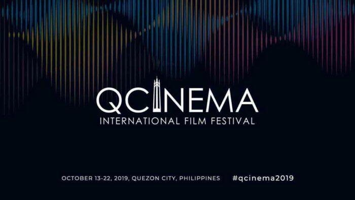 QCinema International Film Festival 2019