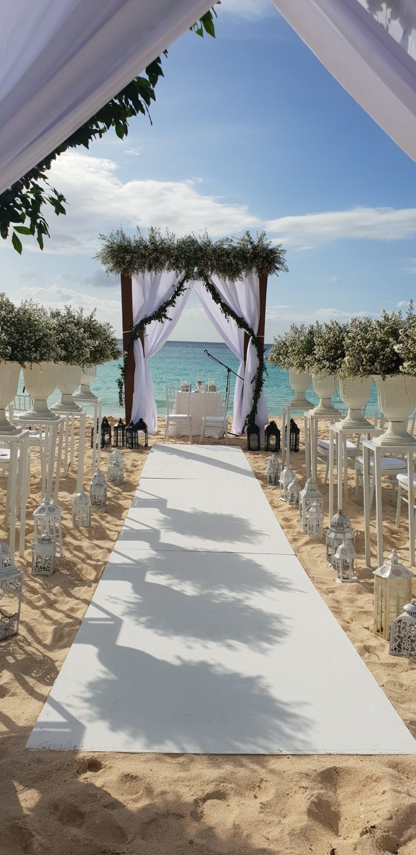 Best Wedding Destination in Asia