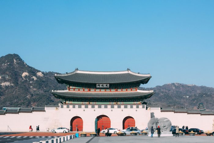 Korean embassy announces 3 ways to enter Korea without visa photo by @alpacccca via Unsplash