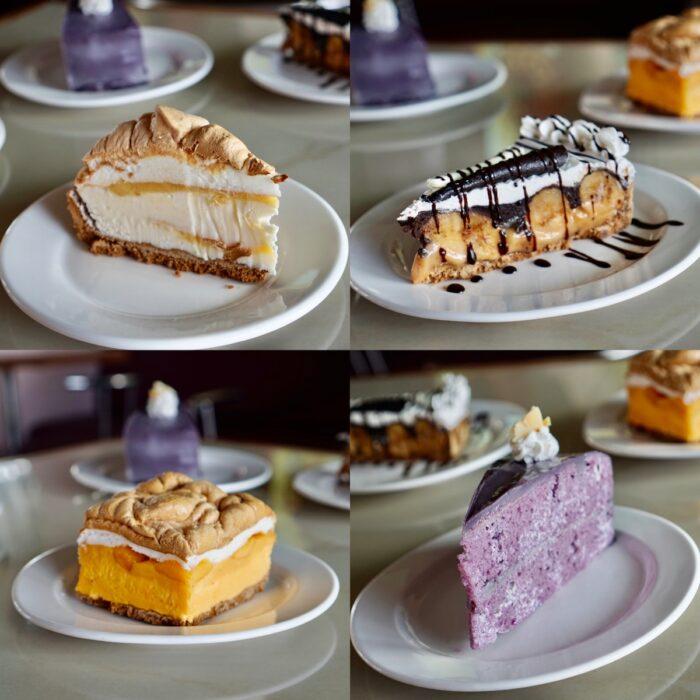 Maridel's Cakes