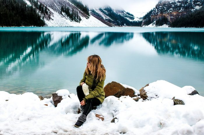 Pros and Cons of Traveling In Winter Season