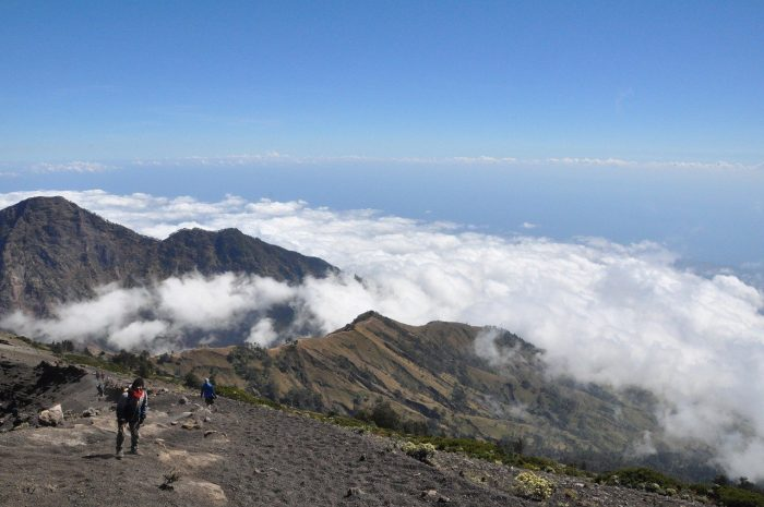 Best Things to Do in Lombok, Indonesia