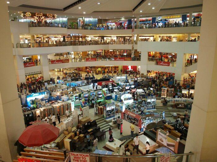 Philippine Fun Sale 2020