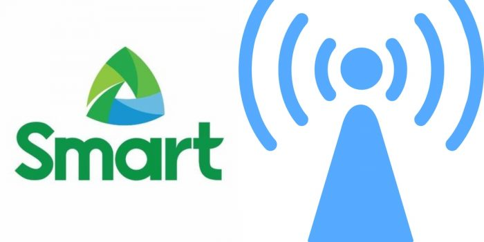 Smart Takes the Lead in 4G/LTE Availability in PH, Says Opensignal
