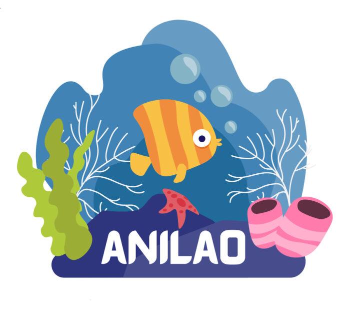 Anilao