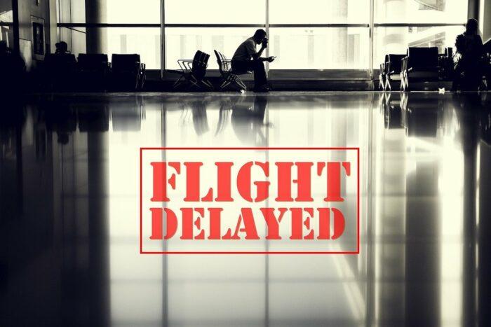 Air Passenger Bill of Rights