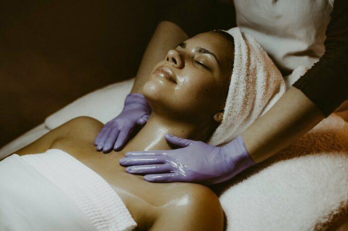 Hayfa Skin and Body Care Center