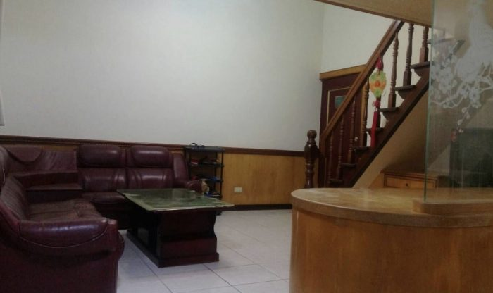 House Rental in Daxi District