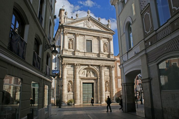 Best Things to Do in Valladolid, Spain