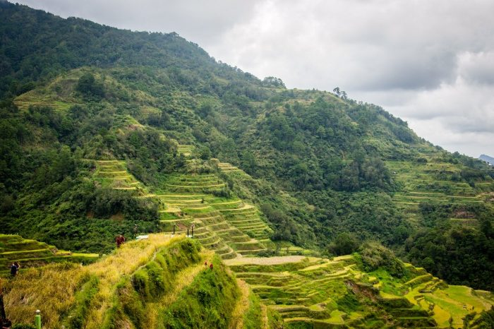 Best Things to do in Banaue, Ifugao