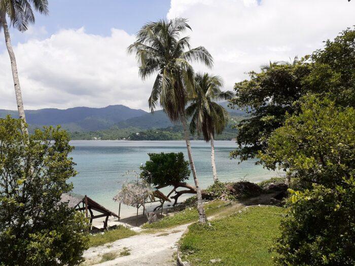 Encenada Resort