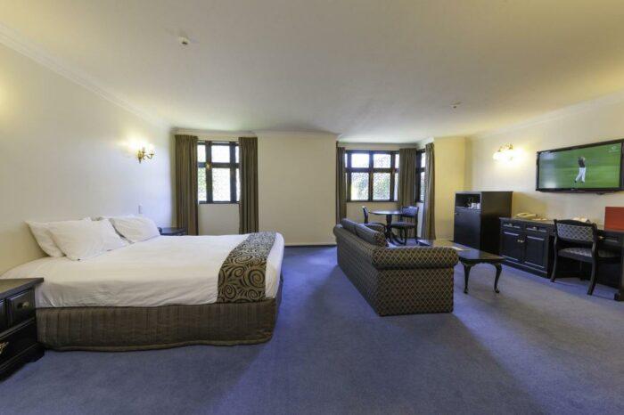 Heartland Hotel Cotswold