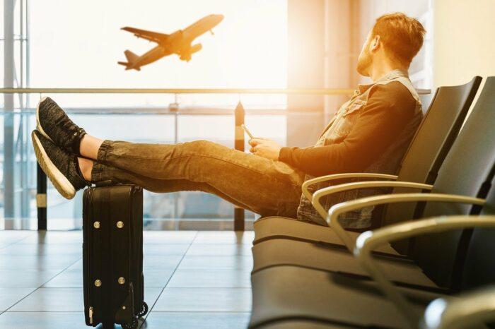 Travel worry-free with Cebu Pacific