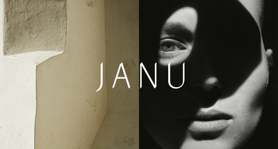 Aman Announces Janu - A New Hotel Brand