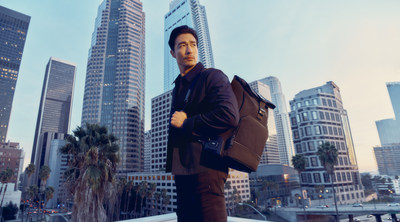 Perfecting The Journey - The Series, Daniel Henney on Acting