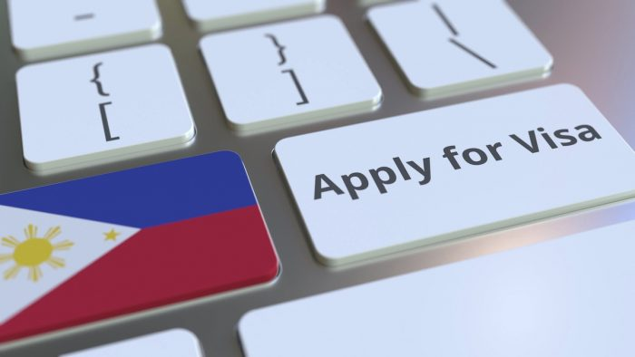 A Quick Guide to Securing Visa Extension in the Philippines photo via Depositphotos