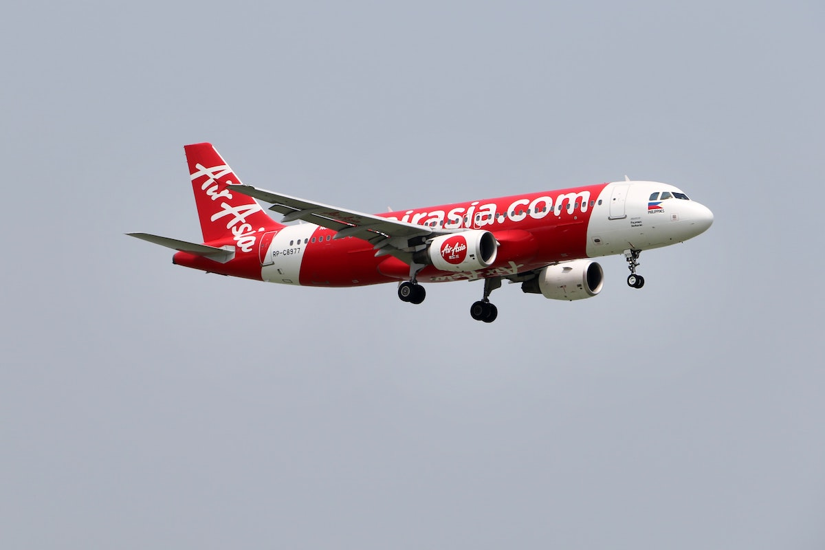 AirAsia announces resumption of PH domestic flights on 3 June 2020