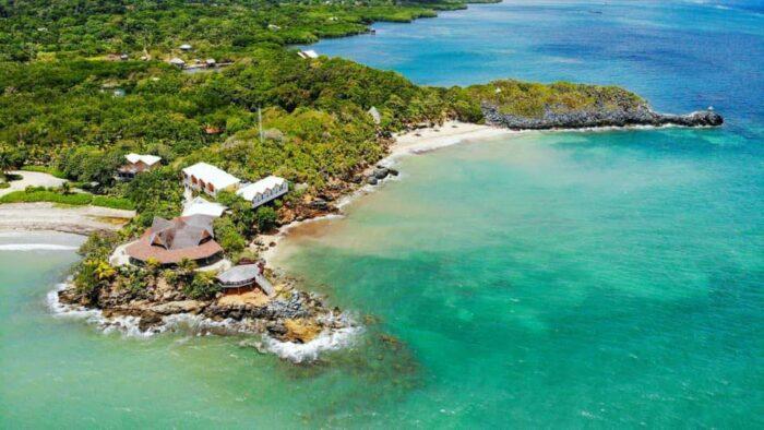 Paya Bay Resort Honduras