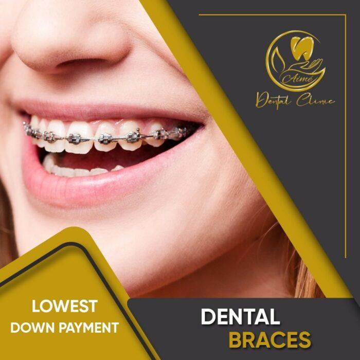 Aime Dental Clinic