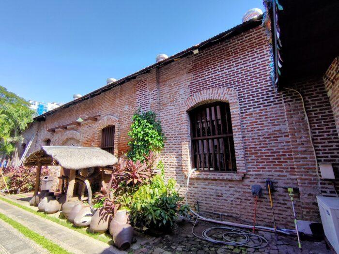 Taoid Museum in Laoag City Ilocos Norte