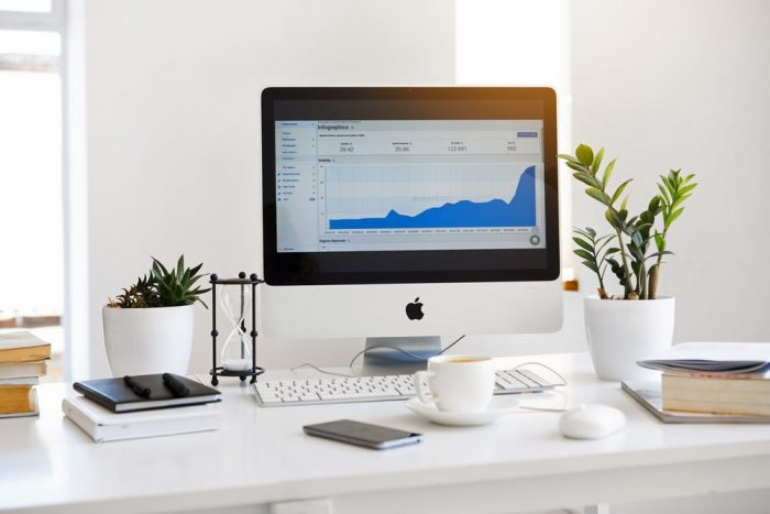 Working From Home Office Tips