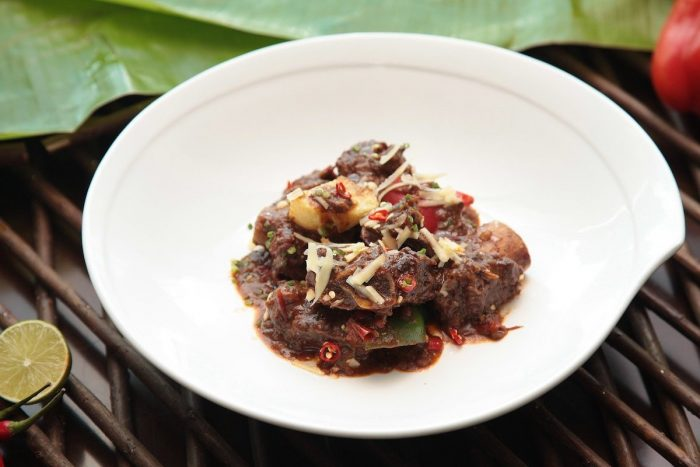 Best Restaurants in Pangasinan