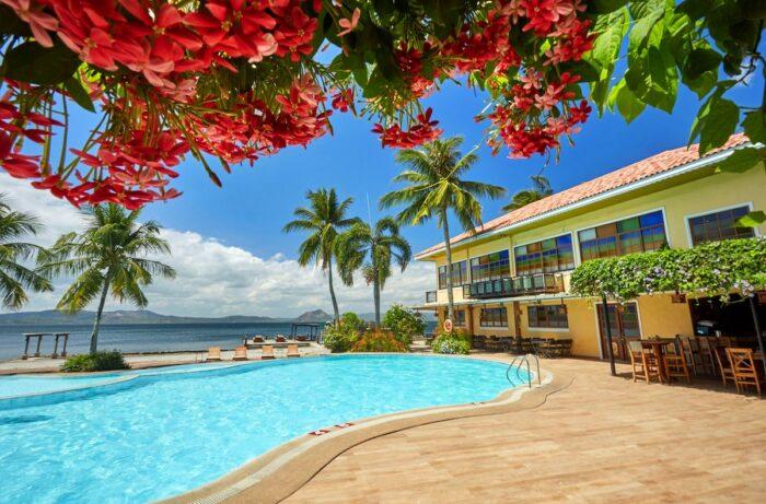 Club Balai Isabel photo via FB Page