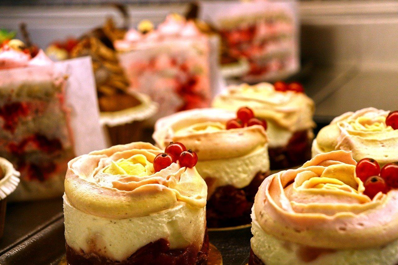 Department of Tourism Regulates Hotel Food Deliveries