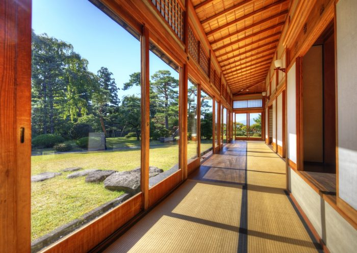 Home.fit Fujita-Memorial-Japanese-Garden-photo-via-Depositphotos-700x496 Things to Do and See in Hirosaki Castle and Park in Aomori, Japan