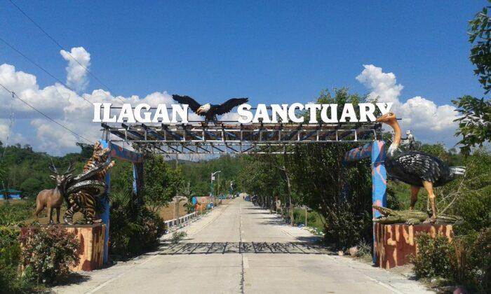 Ilagan Sanctuary