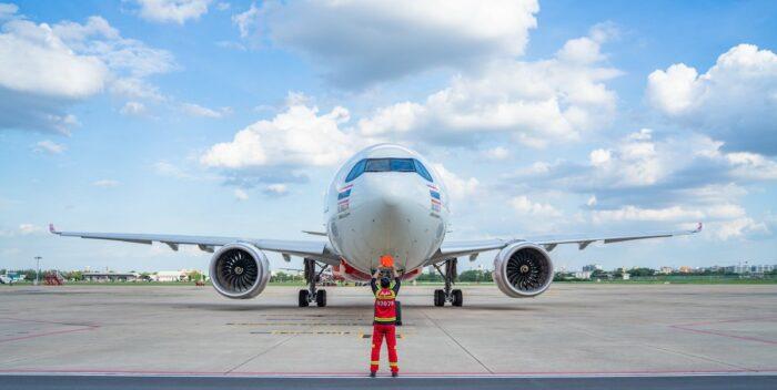 AirAsia Philippines Seat Sale 2020