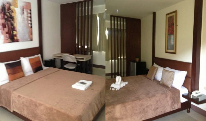Airbnb Apartments for Rent in Antipolo
