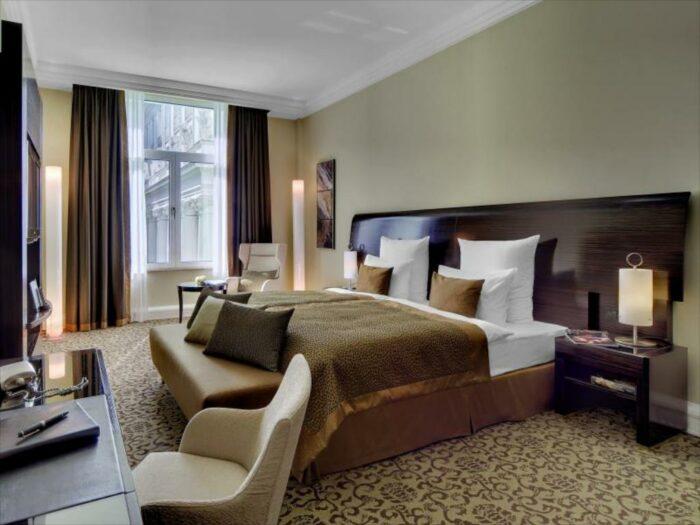 Best Rates Hotel Atlantic Kempinski Hamburg