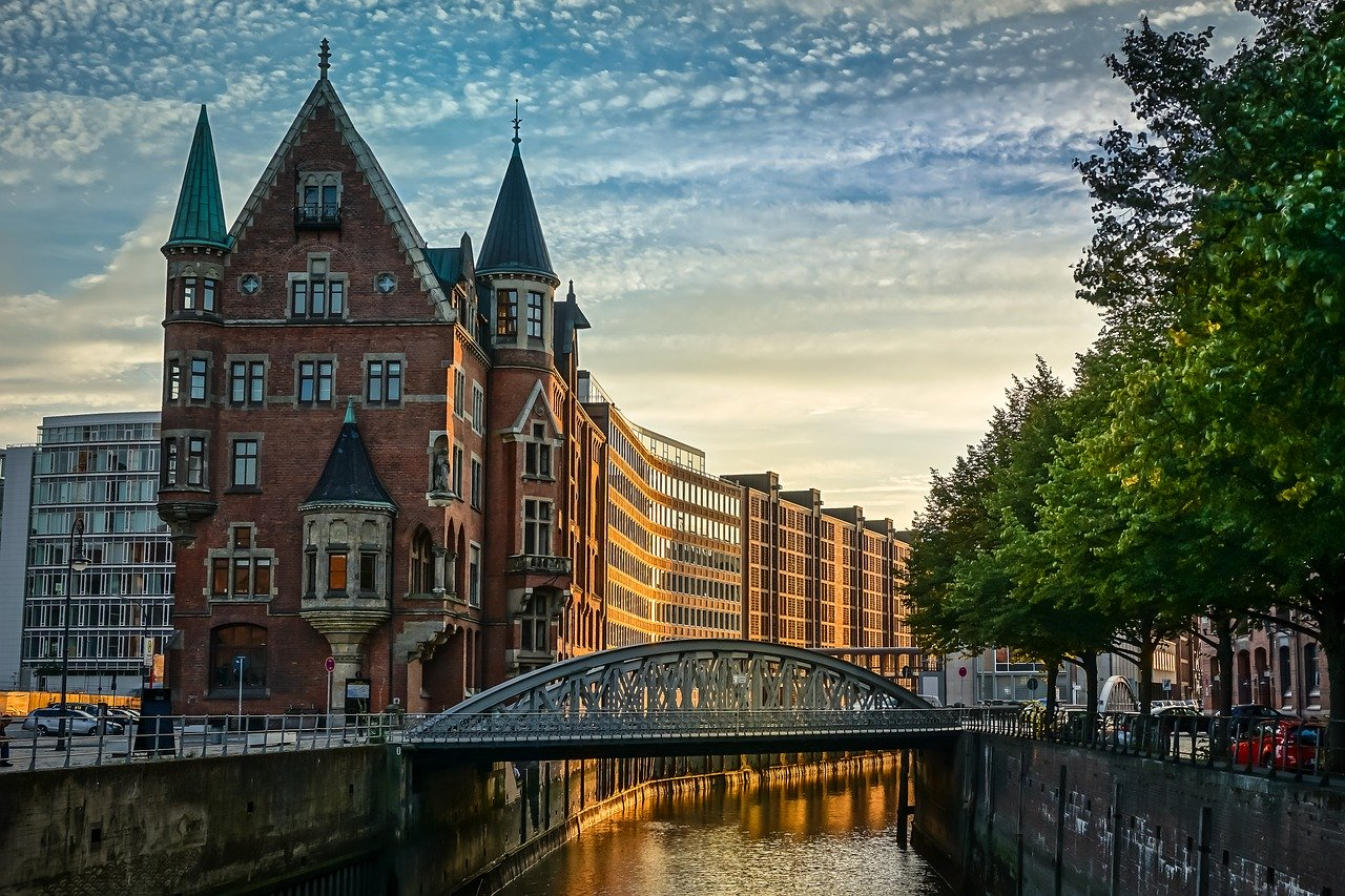 18 Top Rated Tourist Attractions In Hamburg Planetware 10