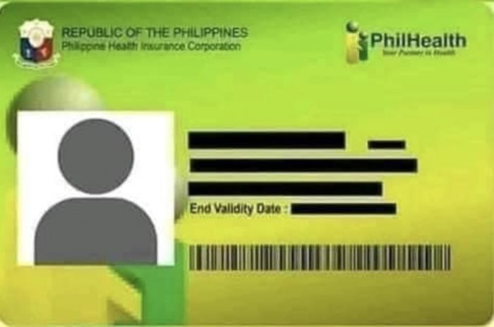 PhilHealth ID Guide: How and Where to Get One