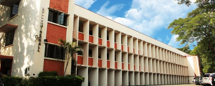 Ateneo Bulatao Center for Psychological Services