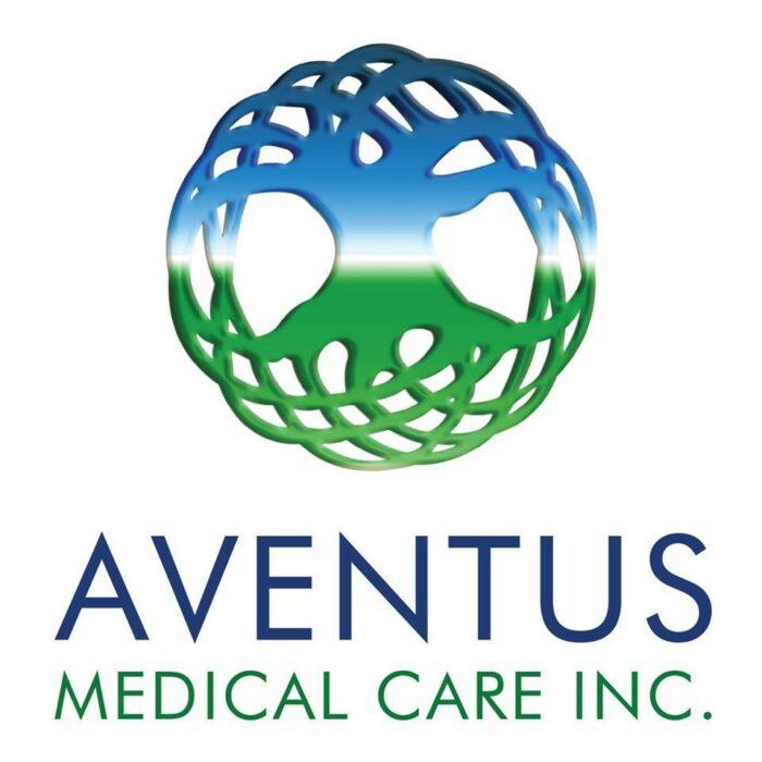 Aventus Medical Care