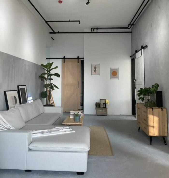 Best Airbnb in Taipei