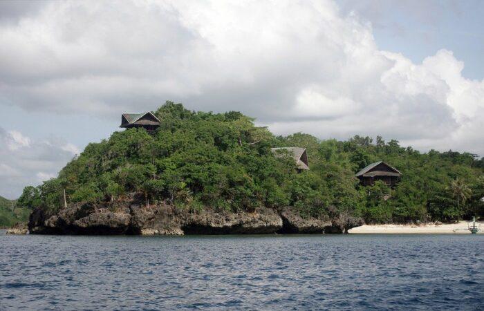 Best Beaches in Guimaras Island