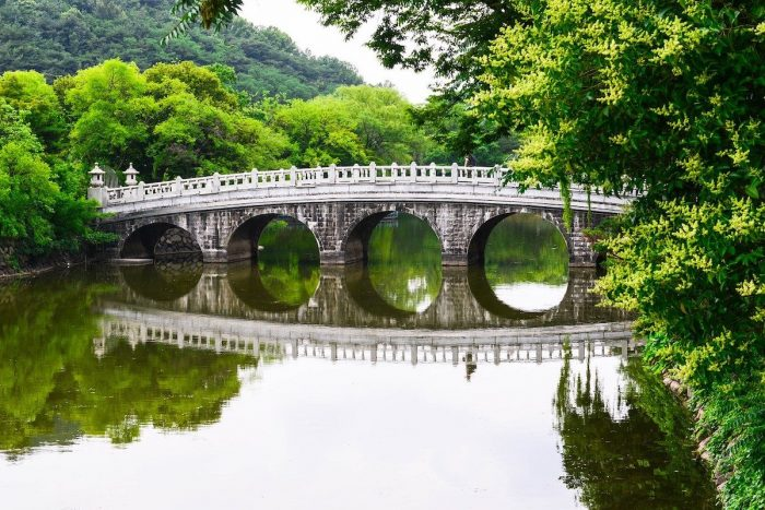 Best Things to do in Daegu South Korea