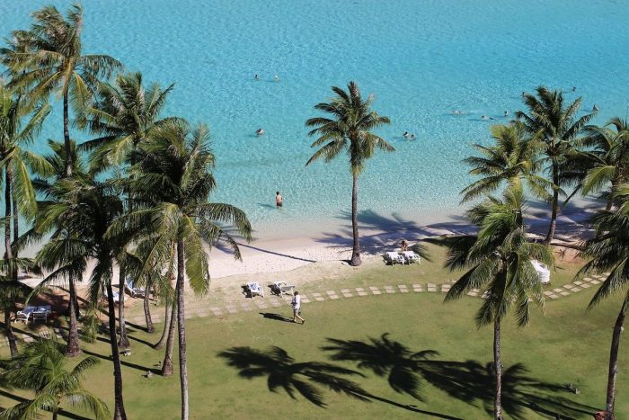 Best Things to do in Guam